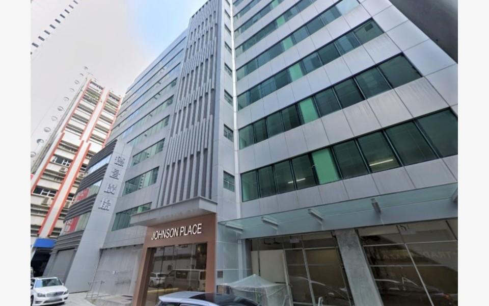 Johnson-Place_活化工廈出租-HK-P-1919-vwqpm5xdmqfvx6jrjniv