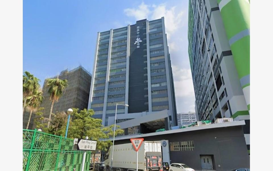 Tins'-Centre-Blk-III_工業出租-HK-P-1990-hu35mpp4ylppllybfaoi