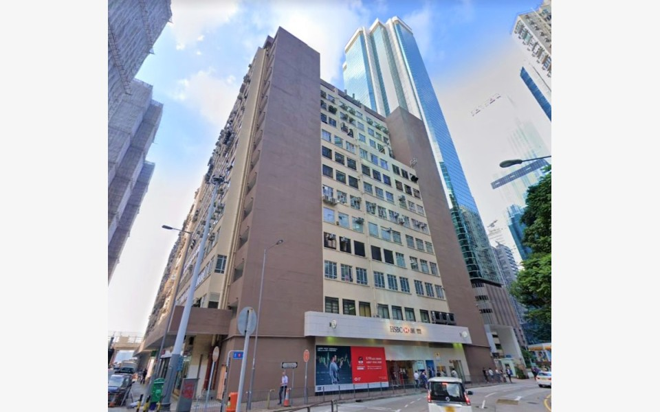 Sea-View-Estate-Block-A_工業出租-HK-P-2295-guohyek1iczknlm7equu
