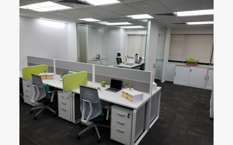 OfficePlus-@Wan-Chai-Serviced-Office-for-Lease-HKG-SE-P-98-sxbbvna0ctldwg6cyyd0