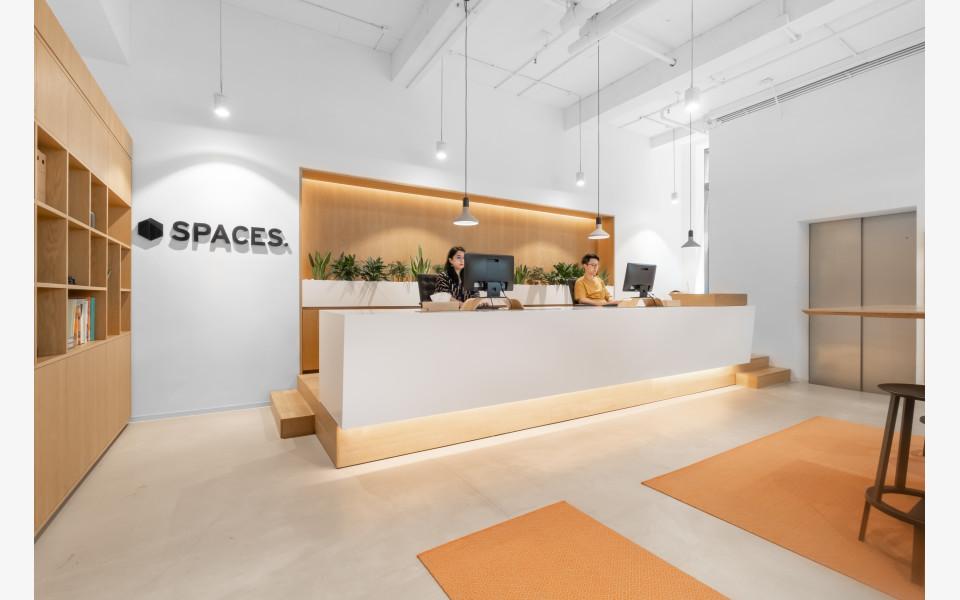 Spaces-安盛匯_共享工作空間出租-HKG-SE-P-112-gpk5w6ok6prgb2zzxgxr