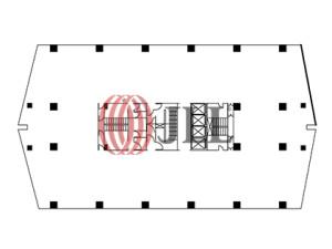 新港中心第二座_商業出租-HKG-P-000H0M-Silvercord-Tower-2_62_20170916_002