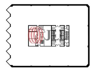 九倉電訊中心_商業出租-HKG-P-000KJF-Wharf-T-T-Centre_58_20170916_002