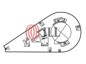 九龍灣國際展貿中心_商業出租-HKG-P-0009G2-KITEC_211_20170916_006