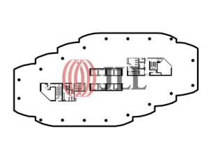 海濱廣場第一座_商業出租-HKG-P-000IQP-The-Harbourfront-One_120_20170916_006