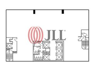 西敦中心_商業出租-HKG-P-000FYN-Saxon-Tower_154_20170916_003