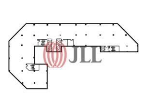 旺角中心(第一座)_商業出租-HKG-P-0001Q5-Argyle-Centre-Phase-1_534_20170916_004
