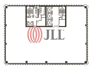 會德豐大廈_商業出租-HKG-P-000KJI-Wheelock-House_66_20170916_009