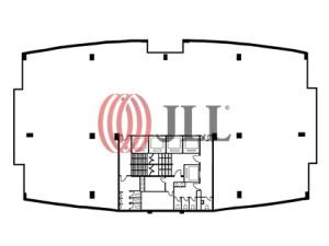 荃灣千色匯一_商業出租-HKG-P-0009N0-KOLOUR%E2%80%A7Tsuen-Wan-I_992_20170916_004