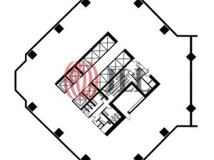 多盛大廈_商業出租-HKG-P-0004JN-Dorset-House_9_20170916_028