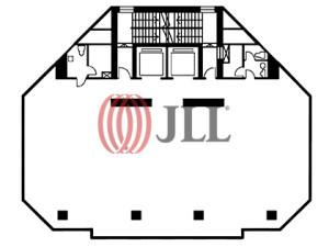 歐美廣場_商業出租-HKG-P-000DJE-Omega-Plaza_364_20170916_011