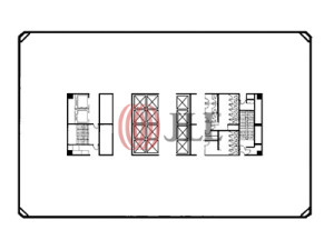 怡和大廈_商業出租-HKG-P-0008BU-Jardine-House_1386_20170916_006