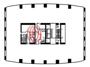 中遠大廈_商業出租-HKG-P-0003TW-Cosco-Tower_1427_20170916_022
