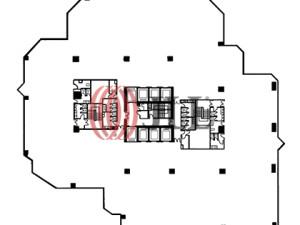 康宏廣場_商業出租-HKG-P-0003OK-Concordia-Plaza_73_20170916_002