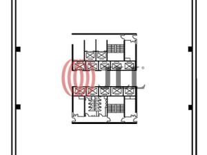 永安中心_商業出租-HKG-P-000KLB-Wing-On-Centre_1453_20170916_002