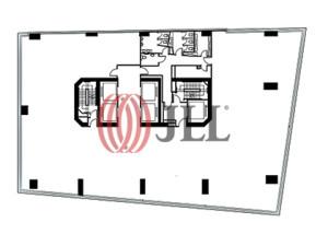 環匯廣場_商業出租-HKG-P-0006AL-Global-Trade-Square_1194_20170916_004