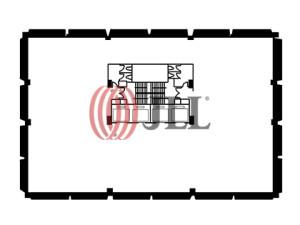 聯業大廈_商業出租-HKG-P-000I83-TAL-Building_656_20170916_002