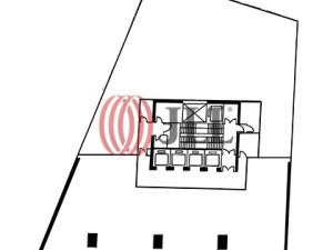 中糧大廈_商業出租-HKG-P-0003MX-Cofco-Tower_451_20170916_002