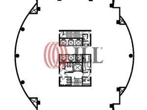 都會大廈_商業出租-HKG-P-000IS1-The-Metropolis-Tower_89_20170916_006