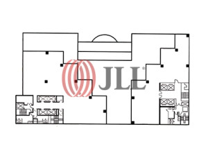 Ruttonjee-House,-Ruttonjee-Centre-Office-for-Lease-HKG-P-000FIW-Ruttonjee-House-Ruttonjee-Centre_899_20170916_006