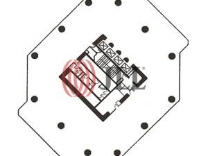 力寶中心二期_商業出租-HKG-P-000AF1-Lippo-Tower-II-Lippo-Centre_1439_20170916_035