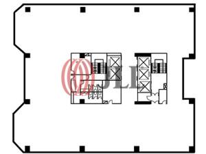 幸福中心_商業出租-HKG-P-00053X-Energy-Plaza_404_20170916_003