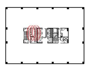 德褔大廈_商業出租-HKG-P-000IDU-Telford-House_442_20170916_002