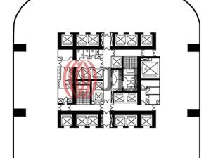 如心廣場2座_商業出租-HKG-P-000CQI-Nina-Tower_130_20170916_007