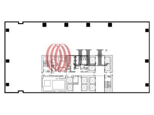 希慎廣場_商業出租-HKG-P-0007NV-Hysan-Place_1346_20170916_001