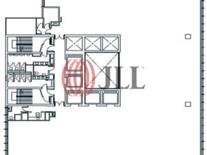 Port-33_商業出租-HKG-P-0000P2-Port-33_5964_20170916_001