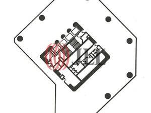 力寶中心一期_商業出租-HKG-P-000AC5-Lippo-Tower-I-Lippo-Centre_43_20170916_038