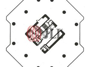 力寶中心一期_商業出租-HKG-P-000AC5-Lippo-Tower-I-Lippo-Centre_43_20170916_040