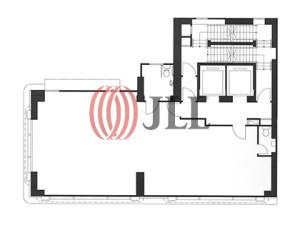恆和中心_商業出租-HKG-P-0003QK-238-Des-Voeux-Road-Central_5995_20170916_005