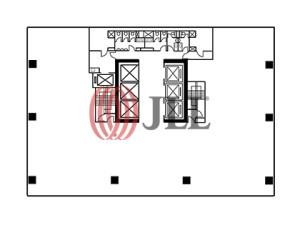 華人行_商業出租-HKG-P-00039F-China-Building_1382_20170916_004