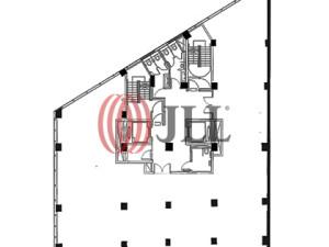 忠利集團大廈_商業出租-HKG-P-000638-Generali-Tower_18_20170916_003