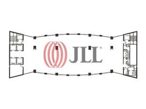 六國中心_商業出租-HKG-P-000AO0-Luk-Kwok-Centre_712_20170916_002