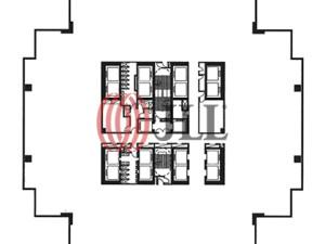 國際金融中心一期_商業出租-HKG-P-000DMA-One-International-Finance-Centre_215_20170916_016