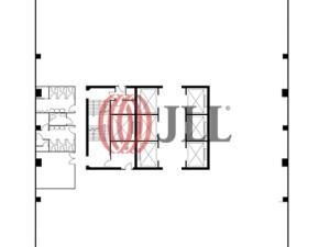瑞安中心_商業出租-HKG-P-000GTF-Shui-On-Centre_339_20170916_013