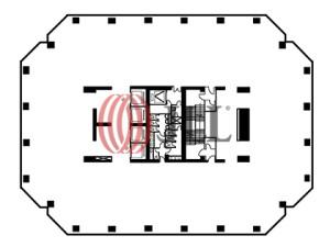 新都會廣場二座_商業出租-HKG-P-000BD4-Metroplaza-Tower-2_184_20170916_006