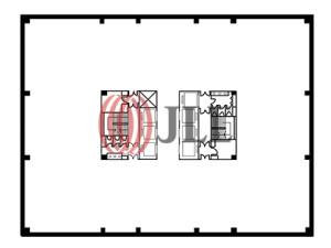 冠華中心_商業出租-HKG-P-000BLC-Mirror-Tower_214_20170916_004