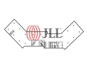 數碼港1座_商業出租-HKG-P-0003ZV-Cyberport-I_84_20170916_006