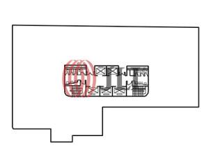 惠豐中心_商業出租-HKG-P-000KE6-Wai-Fung-Plaza_79_20170916_002