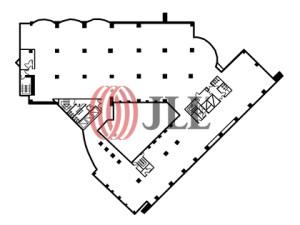 創新中心_商業出租-HKG-P-00080N-InnoCentre_1438_20170916_014