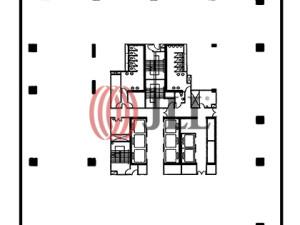 宏天廣場_商業出租-HKG-P-000H5L-Skyline-Tower_354_20170916_010