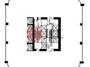 萬國寶通銀行中心_商業出租-HKG-P-0003IW-Citicorp-Centre_332_20170916_002