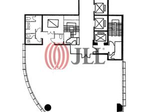 皇后大道中八號_商業出租-HKG-P-0000V7-8-Queen%27s-Road-Central_1450_20170916_006