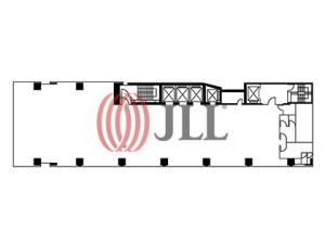 中國五礦大廈_商業出租-HKG-P-0003BN-China-Minmetals-Tower_425_20170916_007