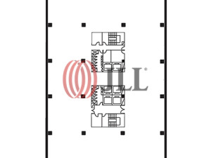帝國中心_商業出租-HKG-P-000530-Empire-Centre_357_20170916_006