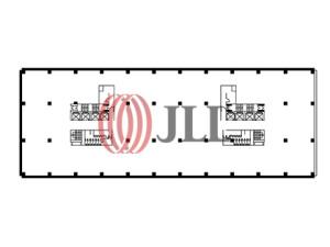 半島中心_商業出租-HKG-P-000E30-Peninsula-Centre_97_20170916_005