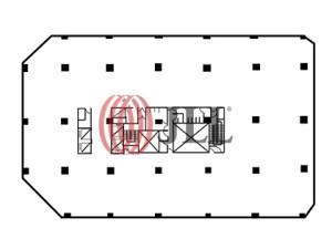長沙灣廣場二座_商業出租-HKG-P-00037X-Cheung-Sha-Wan-Plaza-II_498_20170916_007